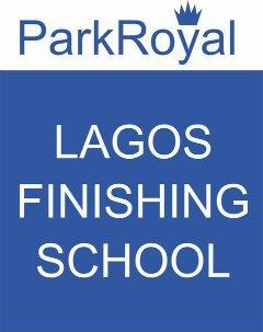 ParkRoyal Logo