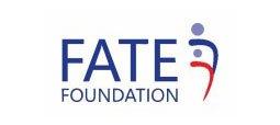 FATE Foundation